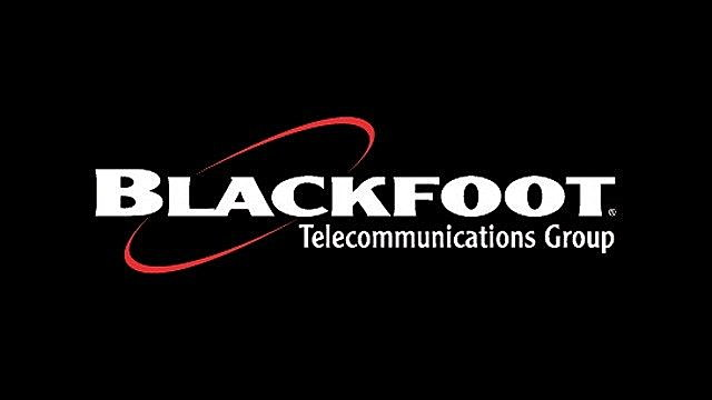 blackfoot-telecommunications-logo-jpg
