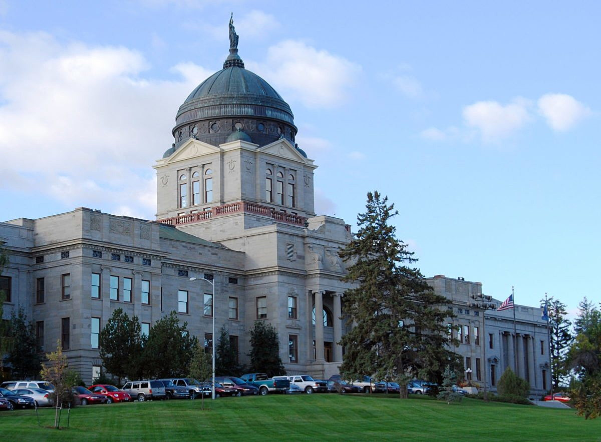 1 More Day: Legislature Still Without Infrastructure Bill