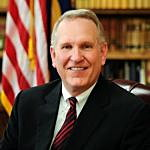 UM adds fall commencement ceremony; Montana AG Tim Fox to deliver address