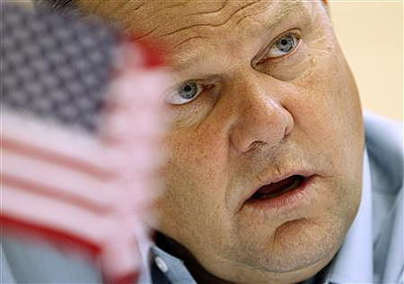 VA Committee hears trio of bills authored by Tester