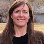 Heidi Kendall