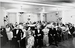 Celebration_dinner_opening_of_Florence_Hotel