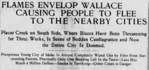 1910 HEADLINE 1