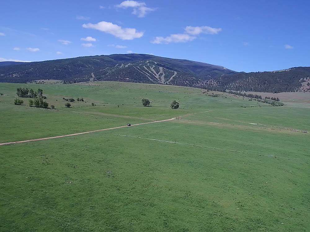 Maclay Ranch
