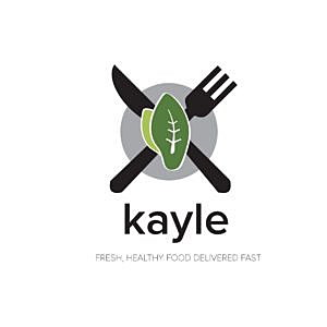 kayle4