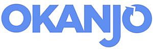 Okanjo, Transforming Content Into Commerce (PRNewsFoto/Okanjo)