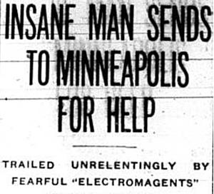 1914-insane-headline