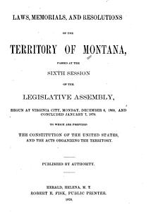6th-territorial-legislative-assembly-1