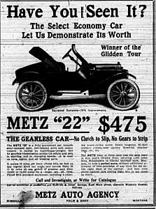 1914-metz-automobile