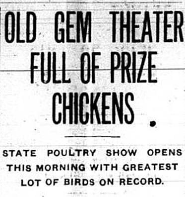 chicken-headline-3