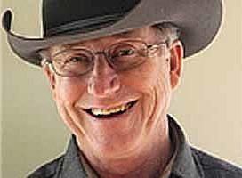 Montana Voices: An open letter to GOP chairman Essmann
