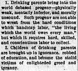 wctu-drinking-parents-debased-progeny
