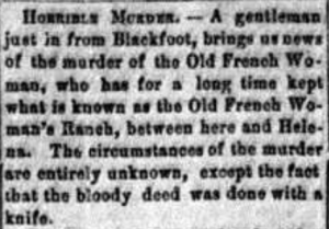 8-28-1868-headline