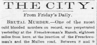 9-4-1868-headline
