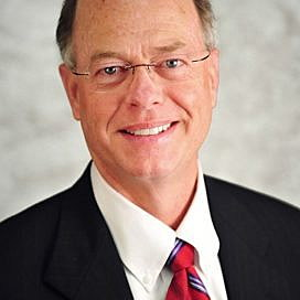 Montana House approves bill establishing charter schools