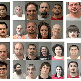 Montana Voices: On the use and abuse of mugshots
