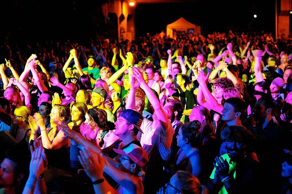 Missoula's Celtic Festival returns after securing sponsor