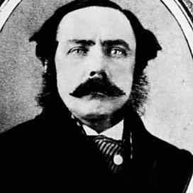 Harmon's Histories: Montana's 1st newspaper played activist role