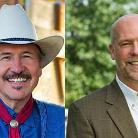 Gianforte lands endorsement of independent business PAC