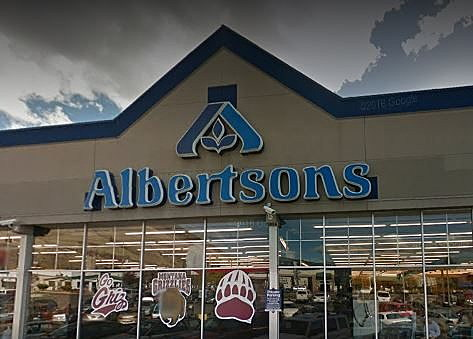Albertsons in talks to acquire Sprouts Farmers Market