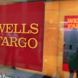 Citizens praise Missoula for considering Wells Fargo divestment