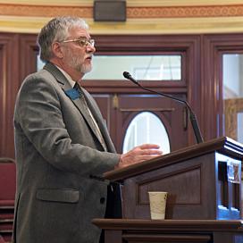 Legislators work to revamp how Montanans pay for health care