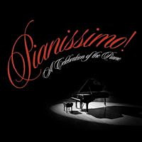 'Pianissimo' brings multi-piano performances to UM stage for 11th year