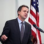 Running out of funding: Bullock joins governors urging Congress to cover CHIP
