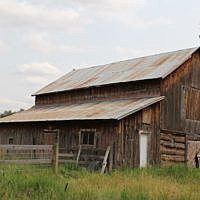 Montana family's deep roots draw historians to reunion at Bridger Creek homestead