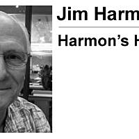Harmon's Histories: All hail Missoula's public libraries, old, older and still-to-come