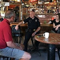 Missoula's sexual harassment efforts turn to bars for greater awareness, prevention