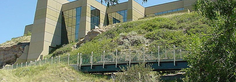 Forest Service Considers Closure Of Lewis And Clark