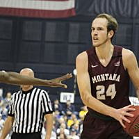 Defense leads Montana to road win over Bobcats