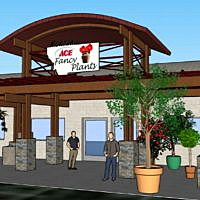 Montana Ace Fancy Plants plans $400K expansion to launch year-round business