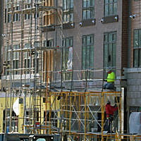 With funding short, MRA considers prioritizing tax-generating projects over tax exempt