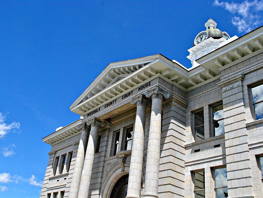 Missoula County: Board of Adjustment hearing on baseball facility pointless