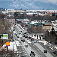 Private investment program could fund housing, commercial projects in Missoula