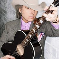 Dwight Yoakam to headline 2018 Red Ants Pants Music Festival