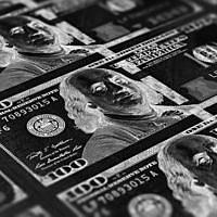 "Treasury's dark money rule change ""swampiest decision,"" Tester says"