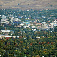 Missoula City Council OKs zoning overlay to preserve University District's character
