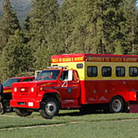 Search and rescue recovers body of 70-year-old man missing on Clark Fork River