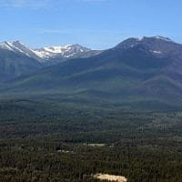 Conservation groups join DEQ in fight against 'bad-actor' mining exec