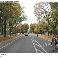 Sustainable Missoula: Making transportation safe, inviting, memorable