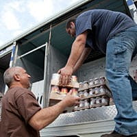 Missoula commissioners, Montana Food Bank Network look to meet growing need
