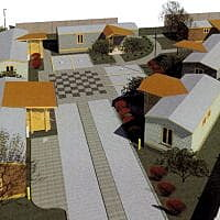 """Affordable Missoula housing project for """"little"""" homes clears final funding hurdle"""