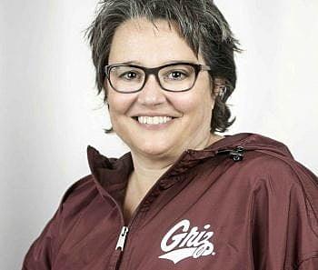 Cathy Cole: UM pumps time, energy, resources into better recruitment, retention ~ Missoula Current