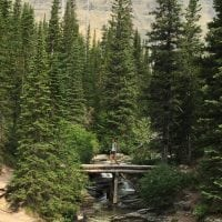 Report: Outdoor recreation outpaces Big Oil as economic engine