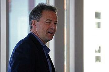 Twenty Democrats qualify for first round of primary debates; Bullock misses mark ~ Missoula Current