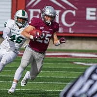 Here's where you can watch, listen to Saturday's Griz-UND game