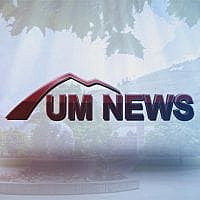 VIDEO: UM News student broadcast on enrollment, campus safety and recruitment